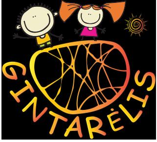 Ginterėlis logo